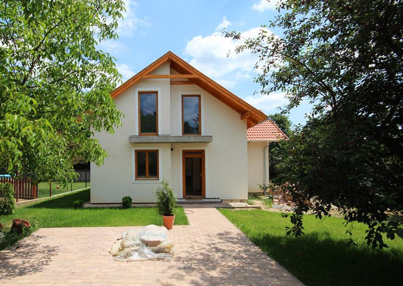 ház eladás